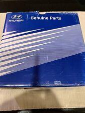 Hyundai/ KIA •OEM Release Bearing Assembly 41420-2D000