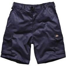 Men's Cargo, Combat Shorts