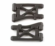 Associated Electrics - 18R Front and Rear Arms