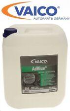 VAICO AdBlue Diesel Exhaust Fluid (DEF) 10 Liter VW, Sprinter, Mercedes, BMW