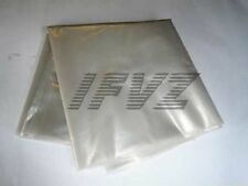 Späneabfallsäcke Abfallsack Spänesäcke Sack 10x stabile D=37 cm f Absauganlage