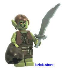 LEGO 71008 / SERIE 13 Figura (nr.05) Kobold/Duende