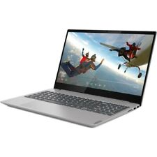 "Lenovo Ideapad S340-15API 15,6""FHD   Ryzen 7 3700U   8GB   512GB SSD   Win10"