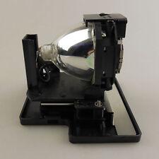 Projector Lamp w/Housing for PANASONIC PT-AE3000/PT-AE3000E/PT-AE3000U/TH-AE1000