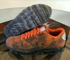 Nike Air Max 90 QS Mars Landing Magma Orange CD0920-600 Men's Size 11