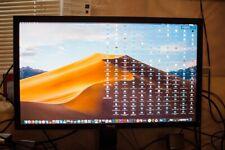 ASUS PQ321Q 31.5-Inch 4K UHD 16:9 LED LCD Monitor