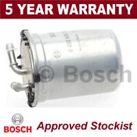 Bosch Fuel Filter Petrol Diesel N6500 0450906500