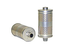 Engine Oil Filter Wix 51125
