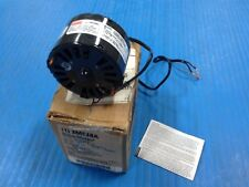 NEW DAYTON 3M538A MOTOR 1/70 HP 1550 RPM (B8)