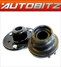 FOR FORD GALAXY 2006> FRONT SUSPENSION SHOCKER TOP STRUT MOUNTING & BEARING KIT