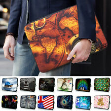"Cool Laptop PC Sleeve Case Cover Bag For 11.6"" Dell Inspiron 3000/Chromebook 11"