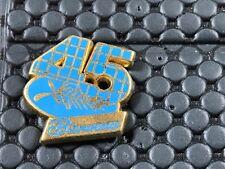 pins pin film cinema CLAP 45 FESTIVAL CANNES