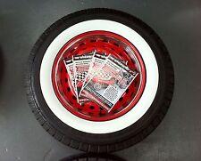 mr whitewalls best tyre tire WhiteWall coating