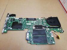 Genuine Lenovo ThinkPad L450 i5-5200U Laptop Motherboard AIVL1 NM-A351 No RAM