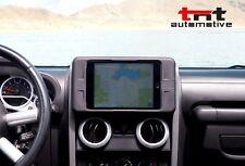 TDK610 Carrichs Tablet Dash Mount | 2007-2010 Jeep Wrangler FOR iPad Mini 1 2 3