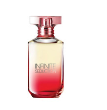 AVON Infinite Seduction for Her EDT, 50ml- NEW & BOXED- DISCONTINUED