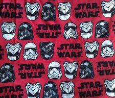 Mens Star Wars The Last Jedi Pyjama Bottoms/PJ's/Lounge Pants/Loungewear L/36-38