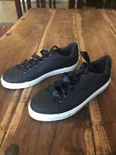 LADIES TRAINERS SHOES SIze 7 RIVER ISLAND