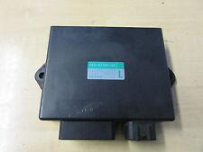 Yamaha YZF R1 4XV 98 to 99 CDI ECU Unit 4XV-82305-00