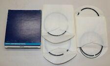 Continental Standard Piston Ring Set 639570 A7, IO, TSIO, LTSIO 360