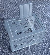 HP Compaq dx2420 MicroTower SATA Hard Disc Drive Caddy / Cage Bracket 5003-0656