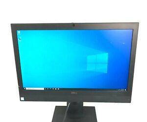 Dell OptiPlex 7450 AIO Core i7 7700 3.6GHz 16GB RAM 1TB SSD Win 10 Pro