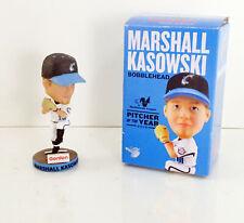 Lakeshore Chinooks Marshall Kasowski Bobblehead In Box