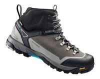 Shimano SH-XM9 Men's Explorer Cross Mountain Waterproof Gore-Tex Bicycle Shoes