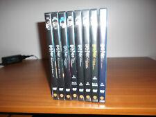 Harry Potter Filme 1 - 7.2 DVD