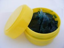 25g Synthetic Lithium Grease bearings joints heavy duty high temp water proof