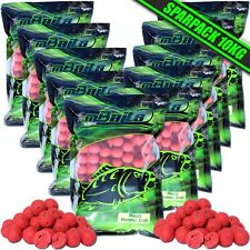 Angel Berger 10 Kg Monster Crab Magic Baits Boilies