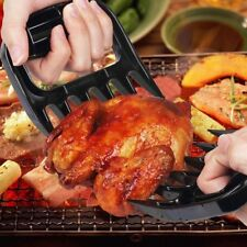 Bear Claw Meat BBQ Shredder Pulled Pork Chicken Turkey Fork Pull Handler Grill
