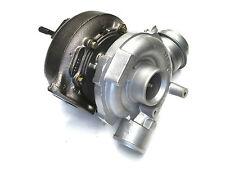 Turbocharger BMW 530 d / 730 d (1998-2005) 135/142kw 11652248906 11652248907