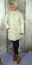 C&A Damenjacken & -mäntel aus Nylon mit Reißverschluss für die Freizeit