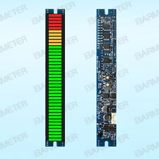 40 segments 117mm LED Bargraph Module Used in Measure and Display DC Value
