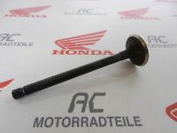 Honda CB CY XL 50 Einlassventil Ventil Einlass Original neu valve intake inlet