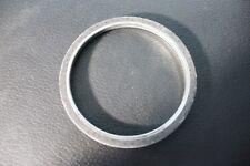 CEG242 Exhaust Ring Gasket Toyota MR 2 II W2 2.0 16V SW20 Picnic XM10 2.0