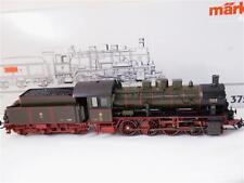 Märklin 37551 H0 Dampflok Reihe G 8.1 der KPEV