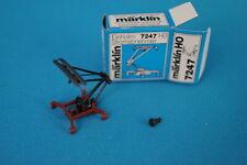Marklin 7247 Single Arm Pantograph