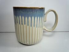 "Denby Langley Linen Mug 3 7/8"""