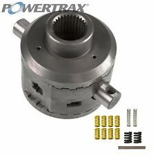 Differential-Base Front,Rear Powertrax 9220883005 fits 81-86 Toyota Land Cruiser