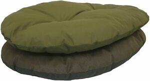 Rosewood Water Resistant Mattress 40CM Cat Puppy Mat Cushion Small Animal Bed