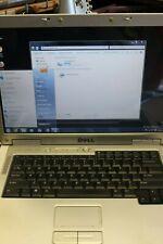 Dell Inspiron 6400 PC Laptops & Netbooks for sale | eBay