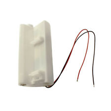 Fuel Pump Module For 89-96 Ford Bronco E150 E250 E350 F150 F250 F350 GA1200MN