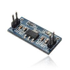 1Pc 6.0V-12V to 5V AMS1117-5.0V Power Supply Module Voltage Regulator 2.5x1.1 cm