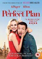 A Perfect Plan [DVD][Region 2]