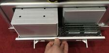 Apple Mac Pro Tray 2012 5.1 | Dual X5675 3Ghz 12 Core 24 Threads 32GB RAM