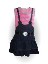 Vêtements gris décontractées pour fille de 2 à 3 ans