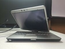 """HP EliteBook 2740p Touch 12.1"""" i5 M560 4GB RAM No HDD No OS - FAST Shipping!"""