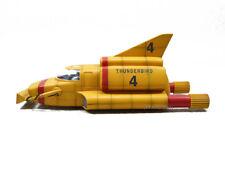 1/48 THUNDERBIRD 4 Model kit